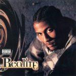 Realite – 1996 – Realite