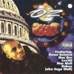 O.Z. – 1997 – O.Z.