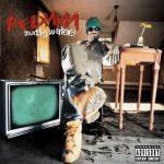 Redman – 1996 – Muddy Waters
