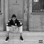 Redman – 2020 – 3 Joints EP