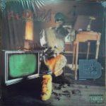 Redman – 1996 – Muddy Waters (2014-Reissue) (Vinyl 24-bit / 96kHz)