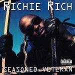 Richie Rich – 1996 – Seasoned Veteran (DSD)