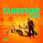 Riff Raff – 2018 – Tangerine Tiger