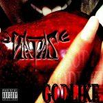 Natas – 2002 – Godlike
