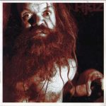 RJD2 – 2003 – The Horror