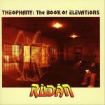 Rodan – 2004 – Theophany: The Book Of Elevations