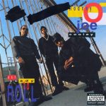 Rodney O & Joe Cooley – 1991 – Get Ready To Roll