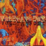 Rodney O & Joe Cooley – 2000 – Veteran's Day