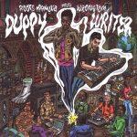 Roots Manuva Vs Wrongtom – 2010 – Duppy Writer