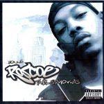 Roscoe – 2003 – Young Roscoe Philaphornia