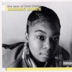 Roxanne Shante – 2001 – The Best of Cold Chillin'