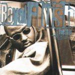 Royal Flush – 1997 – Ghetto Millionaire