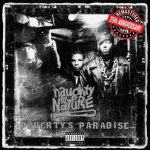 Naughty By Nature – 1995 – Poverty's Paradise (25th Anniversary) (2019-Remastered) (Vinyl 24-bit / 96kHz)