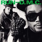 Run-D.M.C. – 1990 – Back From Hell (DSD)