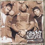 Naughty By Nature – 1999 – Nineteen Naughty Nine: Nature's Fury