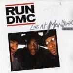 Run-D.M.C. – 2001 – Live at Montreux 2001