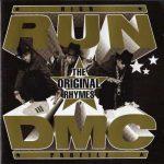 Run-D.M.C. – 2002 – High Profile: The Original Rhymes