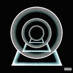 Russ – 2020 – Shake The Snow Globe
