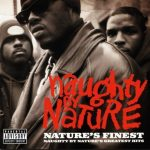 Naughty By Nature – 1999 – Nature's Finest: Naughty By Nature's Greatest Hits