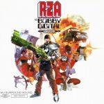 RZA – 1998 – As Bobby Digital: In Stereo