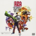 RZA – 1998 – As Bobby Digital: In Stereo (1999-Limited Edition)