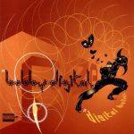 RZA – 2001 – As Bobby Digital: Digital Bullet (Limited Edition)