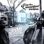 Naughty By Nature – 2020 – Forgotten Quarantined Archives