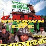 U.N.L.V. – 1996 – Uptown 4 Life