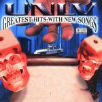 U.N.L.V. – 1997 – Greatest Hits – With New Songs