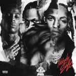 Rich The Kid & Youngboy Never Broke Again – 2020 – Nobody Safe