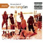 Wu-Tang Clan – 2009 – Playlist: The Very Best Of Wu-Tang Clan