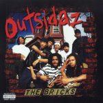 Outsidaz – 2001 – The Bricks