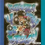 Rappin' 4-Tay – 1991 – Rappen 4 Tay Is Back!