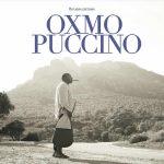 Oxmo Puccino – 2012 – Roi Sans Carosse
