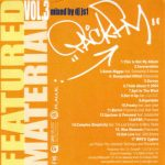 PackFM – 2004 – Featured Material Vol. 3