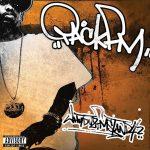 PackFM – 2006 – whutduzFMstand4 (Limited Edition)