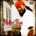 Pastor Troy – 2008 – Attitude Adjuster