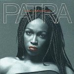 Patra – 1995 – Scent Of Attraction