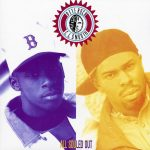 Pete Rock & C.L. Smooth – 1991 – All Souled Out EP (2014-Deluxe Edition)