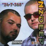 N2Deep – 1994 – 24-7-365