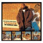 Phanatik – 2005 – The Incredible Walk