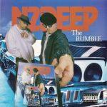 N2Deep – 1998 – The Rumble