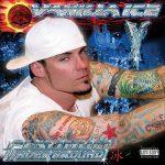 Vanilla Ice – 2005 – Platinum Underground