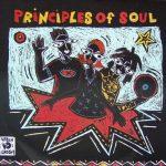 Principles of Soul – 1995 – Principles of Soul