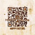 Nappy Roots – 2011 – Nappy Dot Org