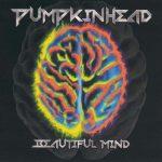 Pumpkinhead – 2003 – Beautiful Mind EP