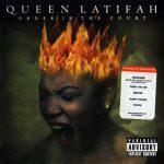 Queen Latifah – 1998 – Order In The Court