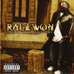 Raekwon – 2003 – The Lex Diamond Story