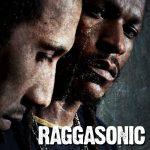Raggasonic – 2012 – Raggasonic 3