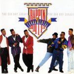 Rappin' Is Fundamental – 1991 – The Doo-Hop Legacy
